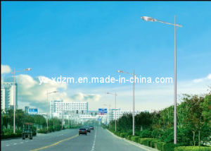 Street Light Pole (XD-D032)