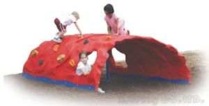 Rock Climbing/Children Climbing Wall (ZY-3908)