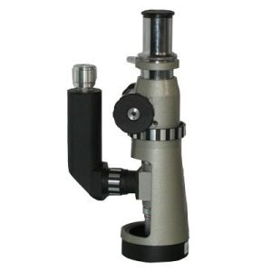 BestScope BPM-300B Portable Measuring Microscope