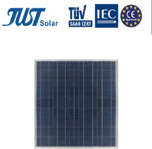 Solar technology 60W Poly Solar Panel for Africa market pictures & photos