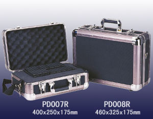 Photographic Case (PD008R)