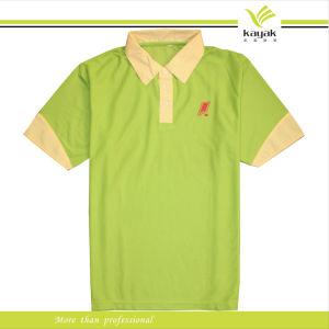 Custom T Shirt Company Names Enam T Shirt