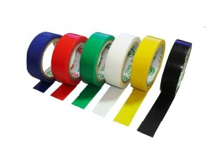 Pack Tape pictures & photos