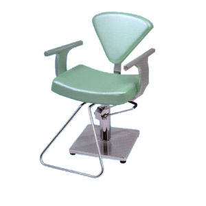Styling Barber Chair (ZD-342)