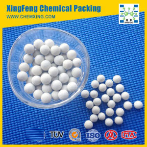 Industrial Inert Alumina Ceramic Ball pictures & photos