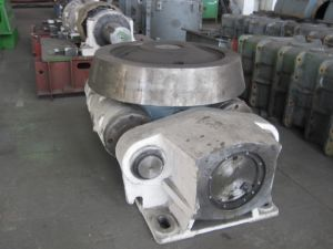 Rotary Kiln Thrust Roller pictures & photos