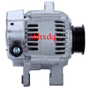 Alternator for Toyota Celica V4, Corolla V4, 4A-Fe, 12V 70A, Hx197 pictures & photos