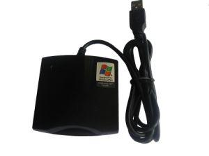 AU9520 EMV CERTIFIED USB DRIVER PC