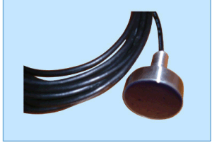 High Frequency Underwater Transducer (MQC-200)