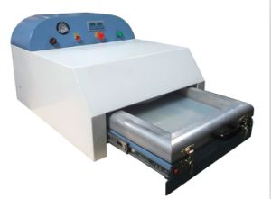 3D Sublimation Vacuum Machine (CY-ZKJ) pictures & photos