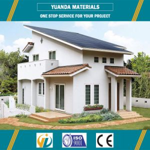 Lovely Pre Built Cottage Homes Readymade House Cost