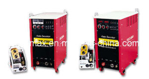 FR Series IGBT Inverter CO2/Mag/Mig Welding Machine (FR200A/250A/350A/500A) pictures & photos