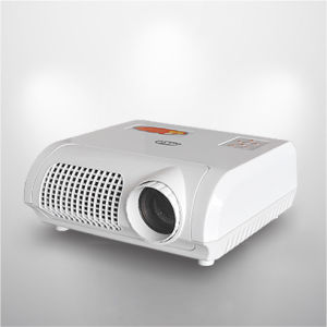 HDMI  Projector for Home Theatre (YS-560DL)