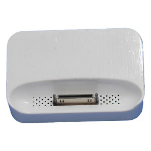 Charger & Hotsync Dock Cradle for 3G 3GS