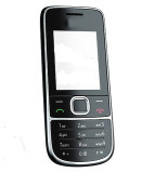 Game Mobile Phone 2700
