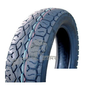 Motorcycle Tyre (130 / 90-15 P38)