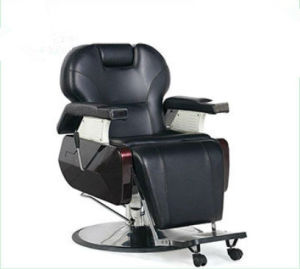 Enjoyable Hydraulic Barber Chair Hairdressing Chair Jx A2 Pabps2019 Chair Design Images Pabps2019Com
