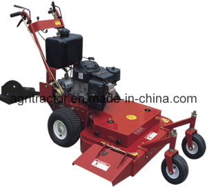 "36"" Lawn Mower With CE Certificate"