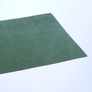 Fiberglass Cloth Coated Polyurethane for Insulation Board pictures & photos
