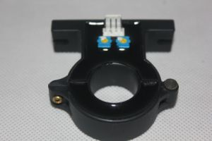 Hall Effect Current Sensor 50A pictures & photos