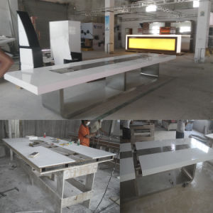 China Corian Office Table, Corian Office Table Manufacturers, Suppliers |  Made In China.com