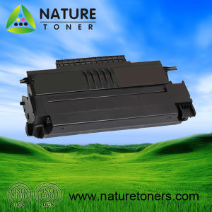 Black Toner Cartridge 106r01379 for Xerox Phaser 3100 pictures & photos