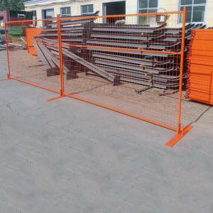 Welded Temporary Fence for Canada, USA, Australia, Newzealand