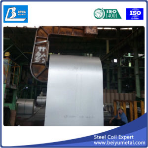 Gl Galvalume/Galvanized Steel Coil G550 pictures & photos