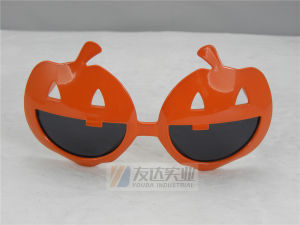 PC Pumpking Party Sunglasses (GGM180) pictures & photos