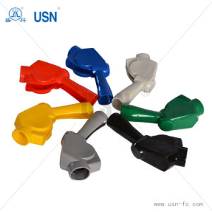 Automatic Fuel Dispensing Nozzle Cover pictures & photos