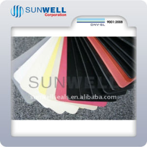 Rubber Sheet All Kinds of Rubber Sheets for Your Different Requirements pictures & photos