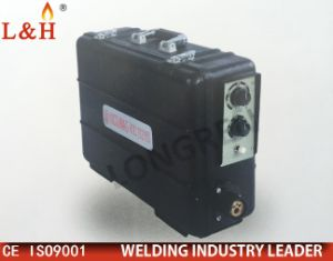 Pipeline Self-Shielded Welding and CO2 Welding Wire Feeder pictures & photos
