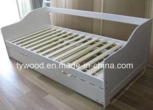 China Solid Wood Sofa Cum Bed China Bed Sofa Cum Bed