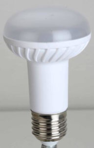 12V LED Bulb E27 E14 B22 Ningbo China Solar Use pictures & photos