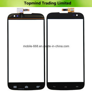 for Blu Studio 6.0 HD D651 D651u D651L Touch Screen Digitizer