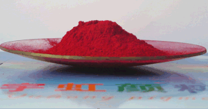Red Pigment 57: 1/Pr57: 1 (YHR5700) for Offset Ink