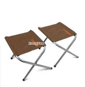 china wholesale cheap outdoor camping oxford cloth folding chair