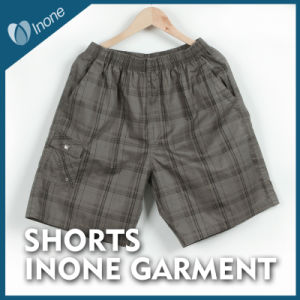 Inone 016 Mens Swim Casual Short Pants Board Shorts