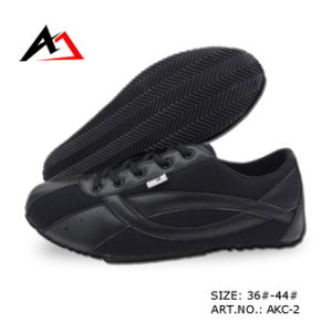 Sports Barefoot Shoes Top Quality for Men (AKC-2) pictures & photos