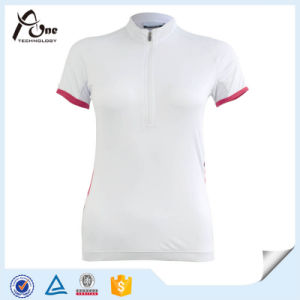 Specialized Lady Cycling Jersey Wholesale Cycling Wear