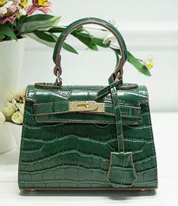 Mini Samll Bags Crocodile Names Fashion Designer Handbags Xp1110