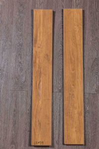 Lodgi High Quality Laminate Flooring (LE107H)