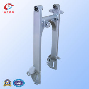 Motorcycle Rear Swingarm for Cg125 pictures & photos