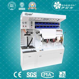 Guangzhou Shoe Repair Machine /Commercial Used Shoe Repair Machine for Sale