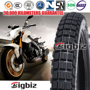 Big Factory Wholesale Complete Model Motorcycle Tire pictures & photos