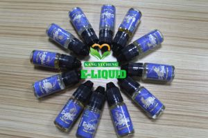 12 Constellation 10ml Healthy 0mg/6mg/12mg Herb Flavoring E Juice