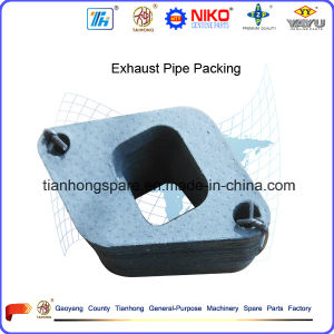 Zh1105 Exhaust Pipe Packing pictures & photos