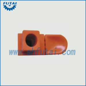 Brake Handle for Barmag Texturing Machine