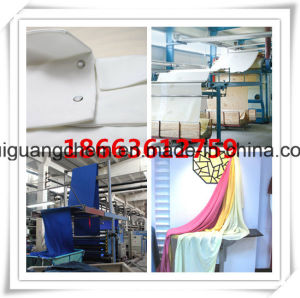 Disperse Printing Thickener Rg-705ra pictures & photos