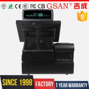 Small Cash Register Machine Inventory POS System Retail Sales Systems pictures & photos